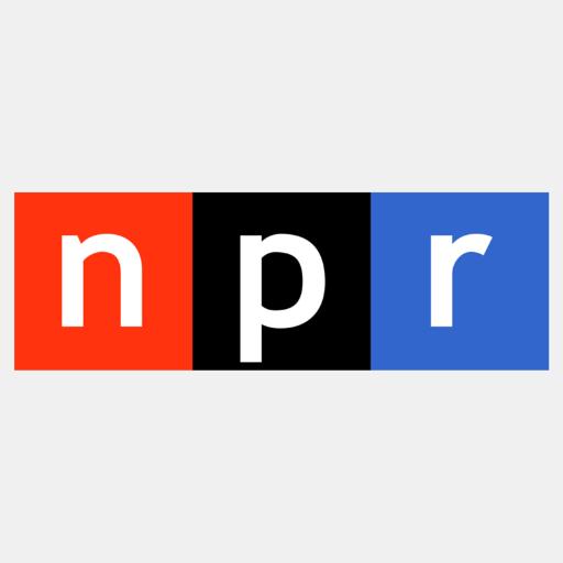 MN Opera- NPR