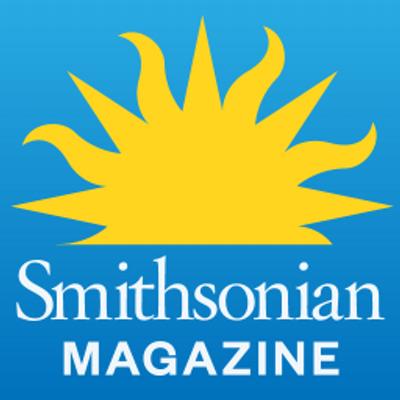 MN Opera- Smithsonian Magazine