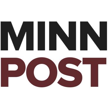 Pride- MinnPost