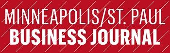 KNOCK- Minneapolis/St. Paul Business Journal