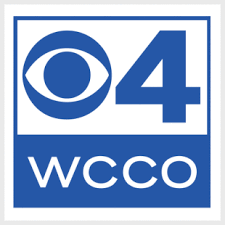 MSSPA and MnTC - WCCO