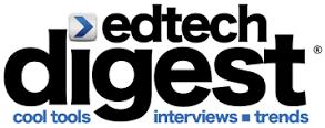 Dunwoody - Edtech Digest