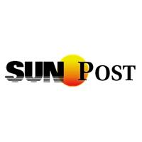 MnTC- Sun Post