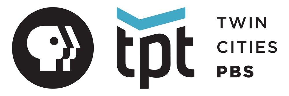 tpt-new-logo.jpg