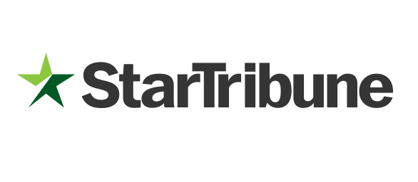 COCO- Star Tribune