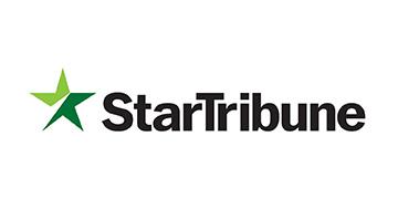 COCO- Star Tribune
