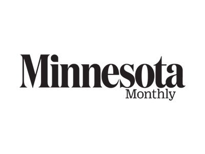 Mia - Minnesota Monthly