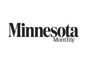 Smitten! - Minnesota Monthly