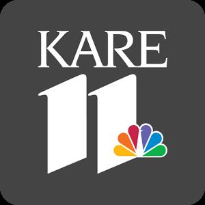 TPT - KARE 11