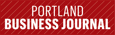 Fresh Energy - Portland Business Journal