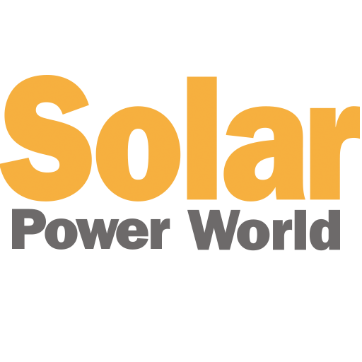 Fresh Energy - Solar Power World