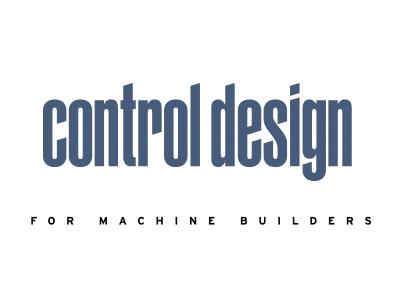 Dunwoody - Control Design