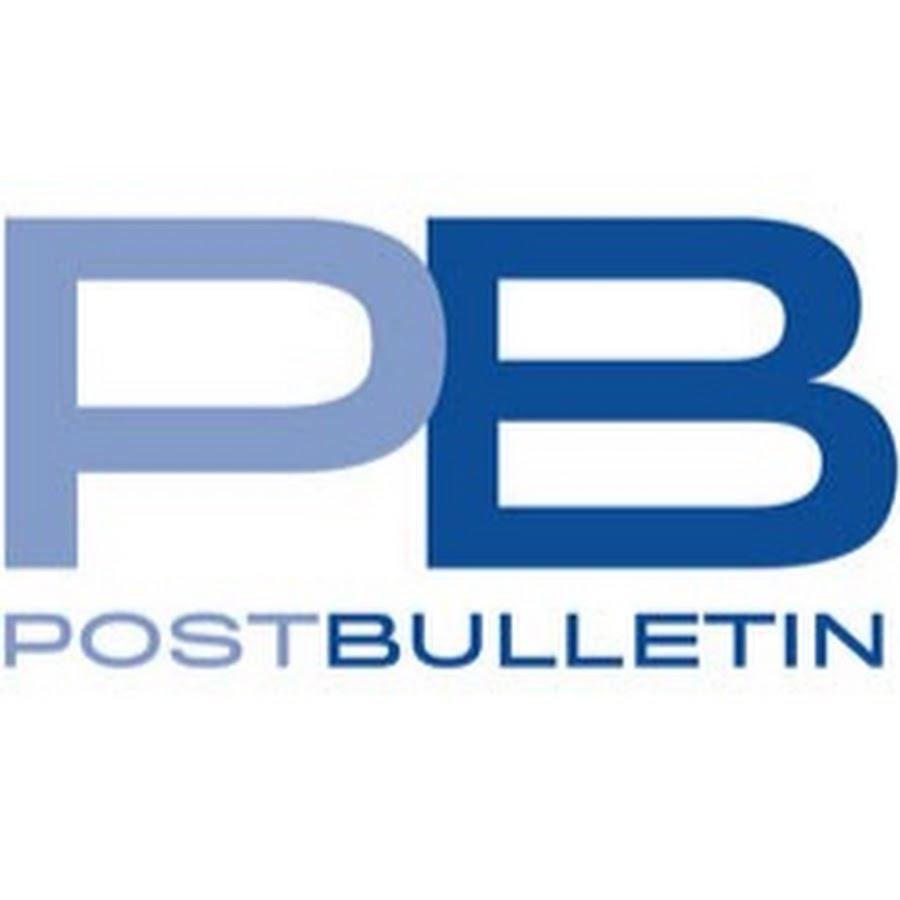 TPT - Post Bulletin