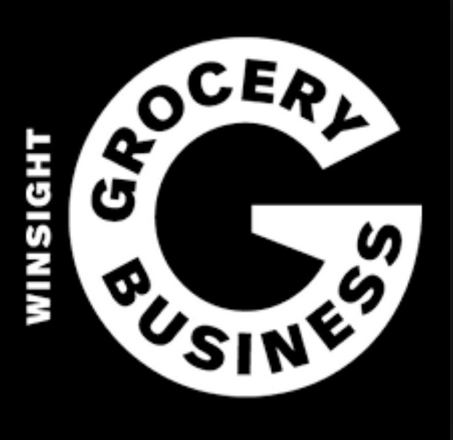 KNOCK - Winsight Grocery Business