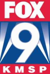 TPT - Fox 9