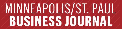Dunwoody - Minneapolis/St. Paul Business Journal