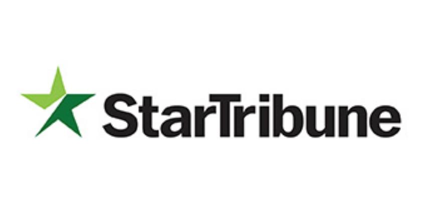Mia - Star Tribune