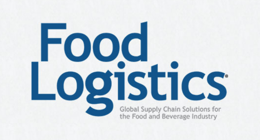 KNOCK - Food Logistics