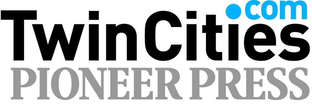 TPT - Pioneer Press