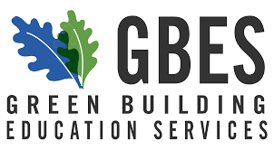Green Intention - GBES