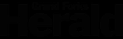 BĒT Vodka - Grand Forks Herald