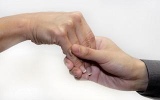 Ick Handshake.jpg