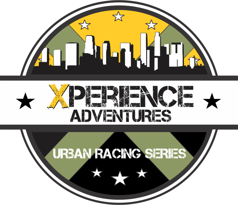 Xperience Adventures
