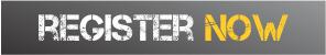 Button-Register Now V2.png
