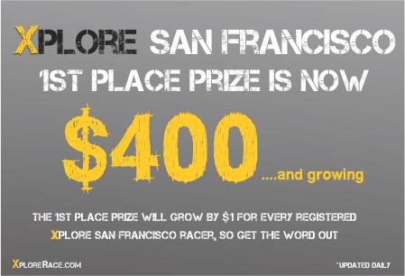 City Prize Update-San Fran 04161301.png