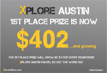 City Prize Update-Austin 04271301.png