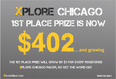 City Prize Update-Chicago 06091301.png