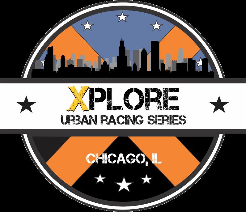 Xplore Chicago Logo-PNG-V2.png