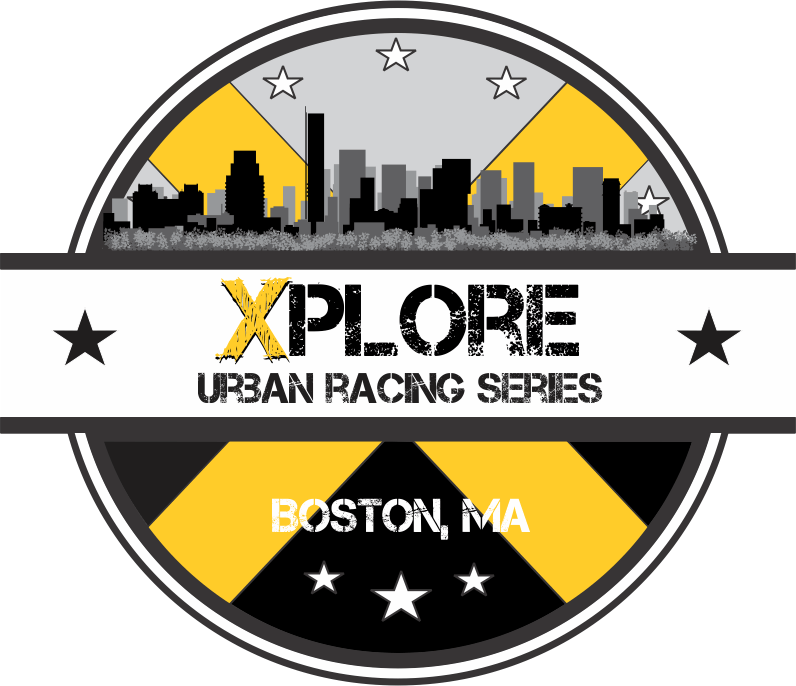 Xplore Boston Logo-PNG-V2.png