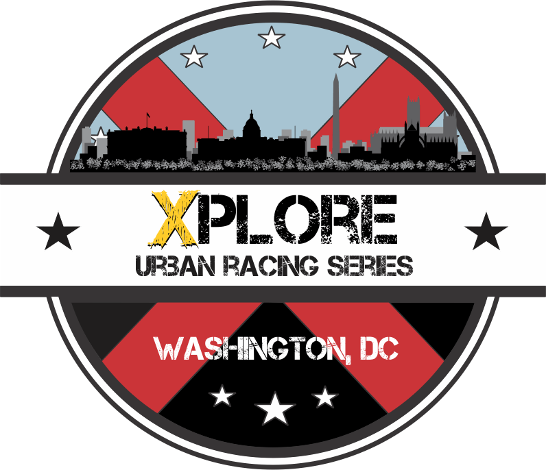 Xplore DC Logo-PNG-V1.png