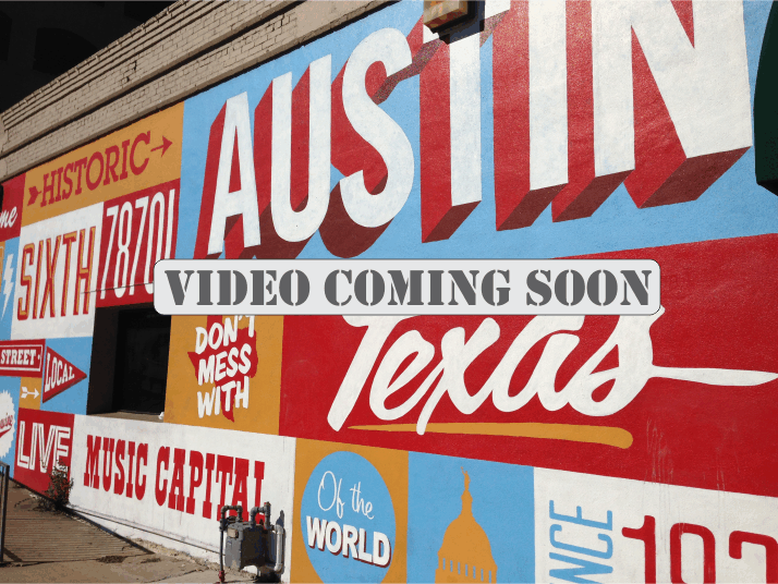 Austin Video TBA.png