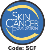 Cause-SkinCancerFoundation.png