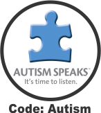 Cause-Autism.png