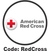 Cause-AmericanRedCross.png