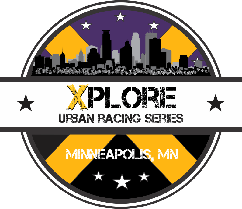 Xplore Minneapolis Logo-PNG-V1.png