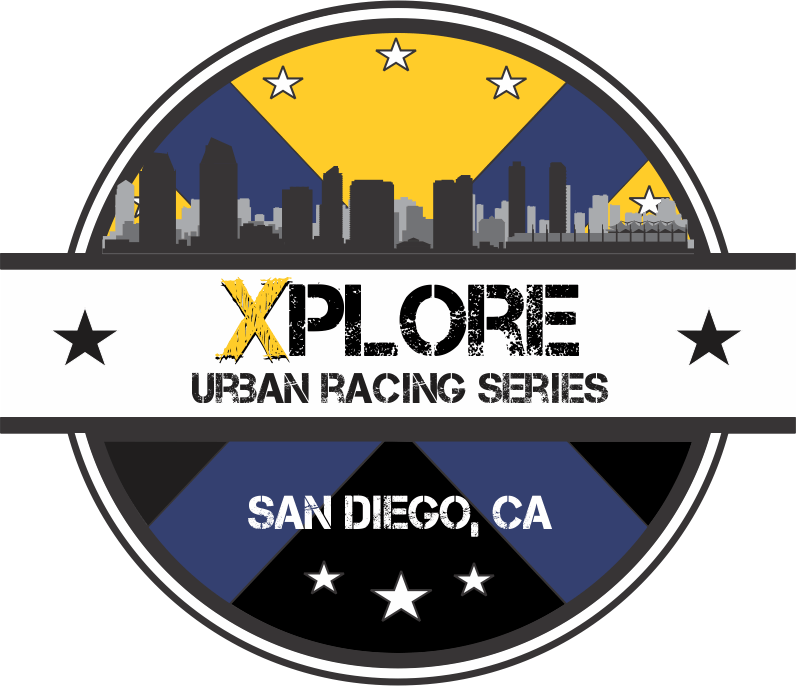 Xplore San Diego Logo-PNG-V1.png