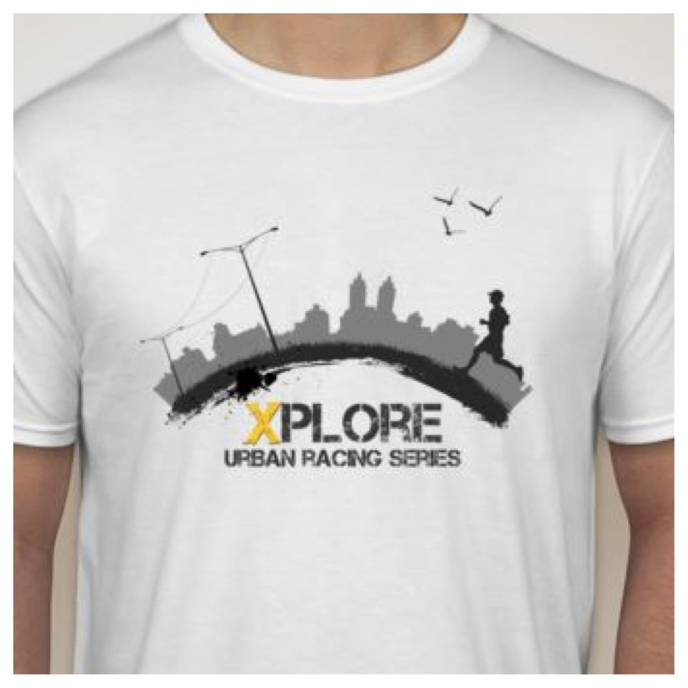 Promo Shirt Design-V4.JPG