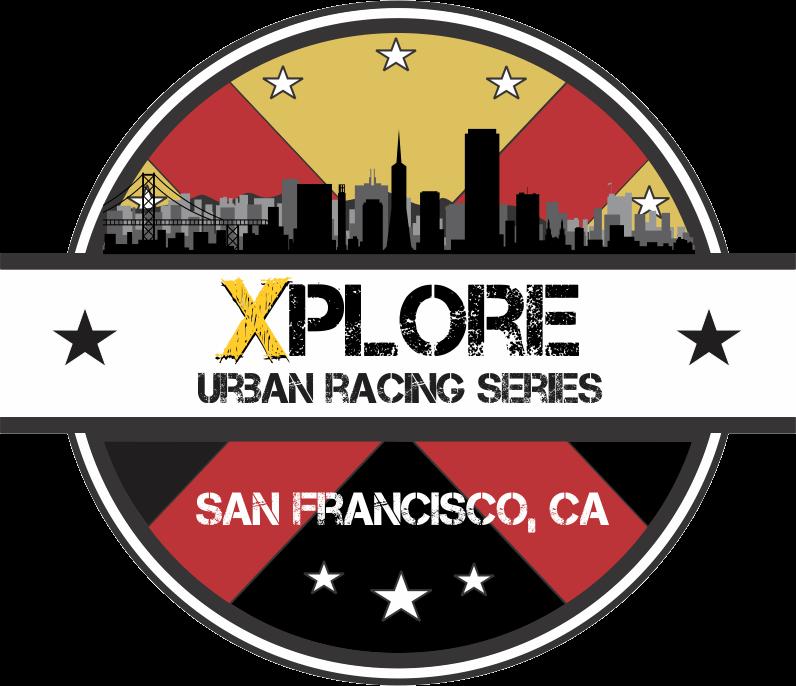 Xplore San Francisco Logo-PNG-V1.png
