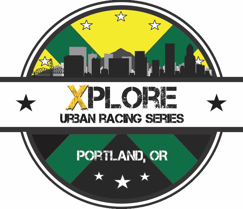Xplore Portland Logo-PNG-V2.png