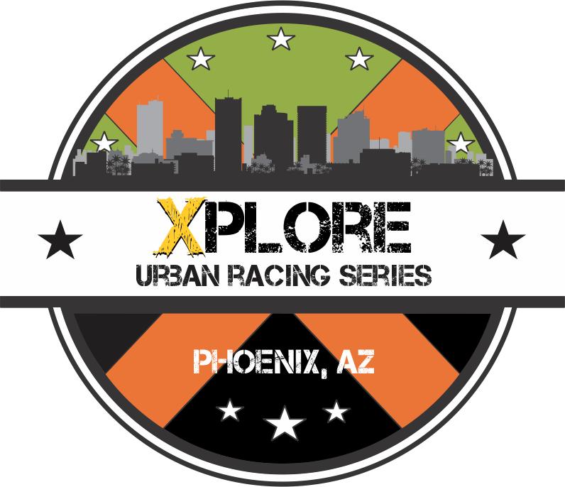 Xplore Phoenix Logo-PNG-V1.png