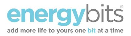 energybits logo.jpg