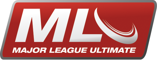 Major_League_Ultimate_Logo.png