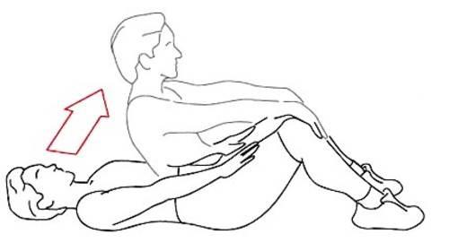 sit-ups.jpg