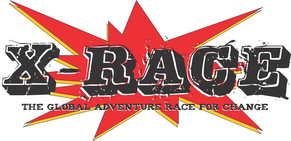 Logo Idea 4.jpg