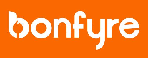 bonfyre logo.jpg