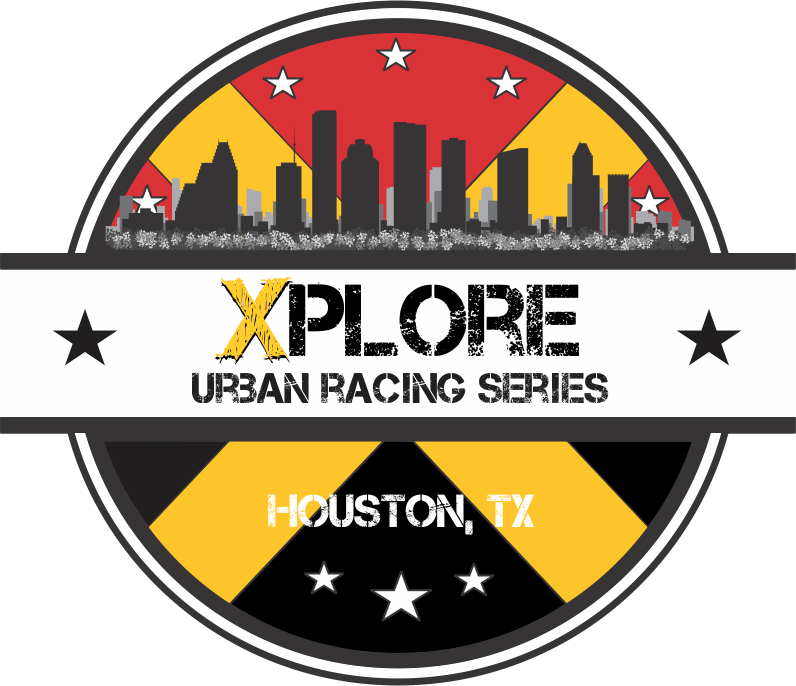 Xplore Houston Logo-PNG-V1.png